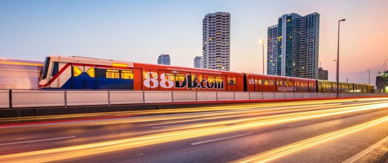 Bangkok real estate: what you need to know about the market right now