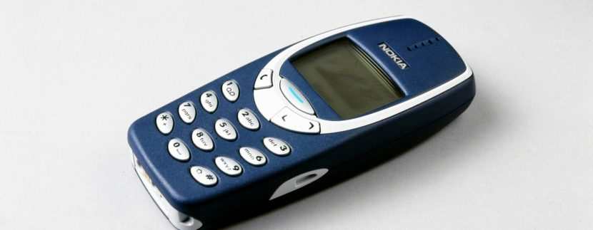 Why People Are Excited About The Return Of The Reliable Nokia 3310