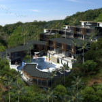 Ready To Move-In Sea View Apartment | Phuket | Thailand 5