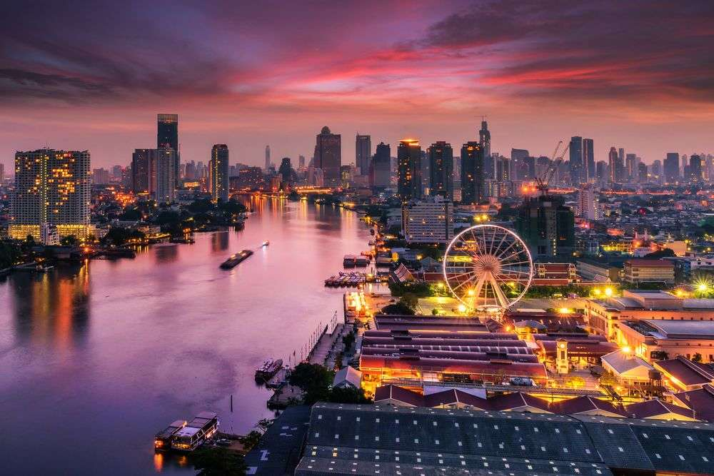 What will this Thai leasehold law mean for foreign tenants?