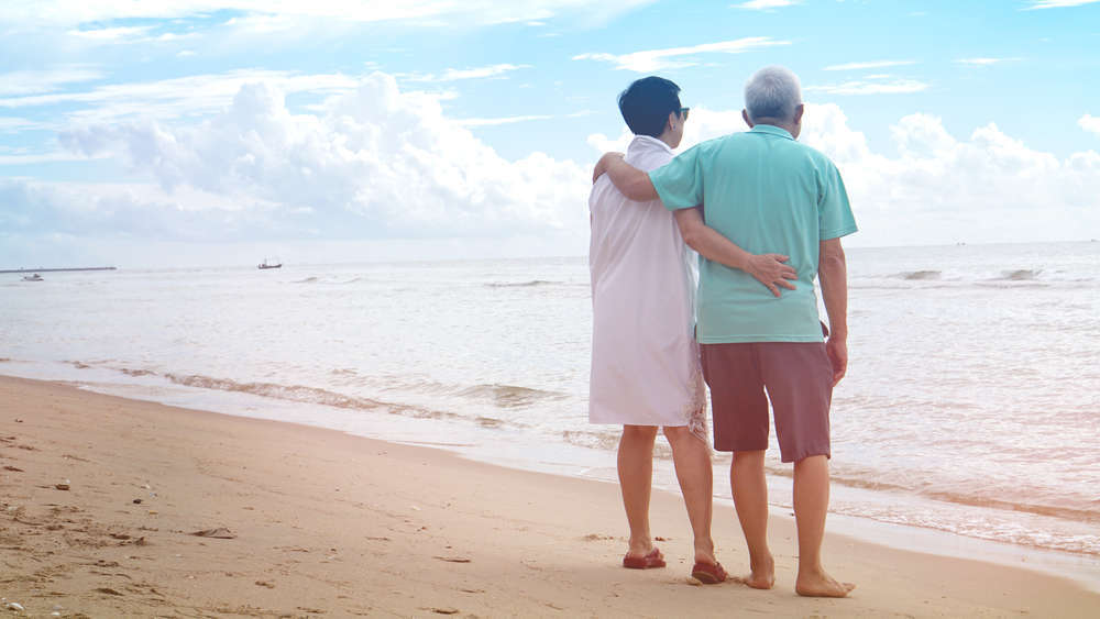 Why retirement real estate is now one of Thailand's fastest-growing property segments