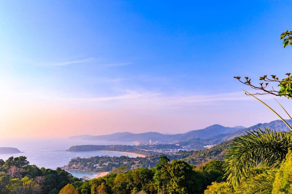 Here are new rules to consider before you build in Phuket: expert