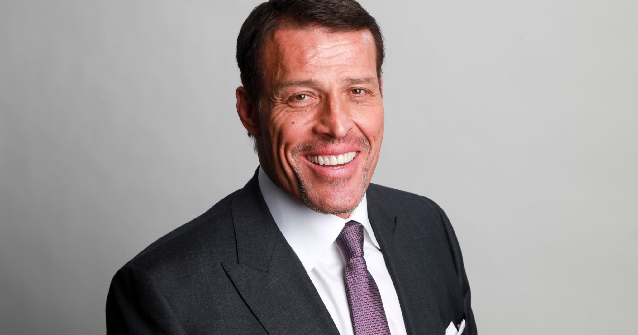 Tony Robbins House – What Properties does he own?