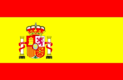 The Embassy of Spain