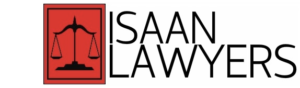 Isaan Lawyers