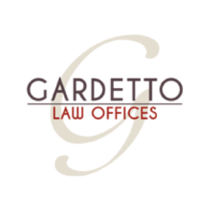 Law Offices of J.C.S. Gardetto