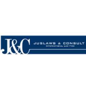 Juslaws & Consult Co., Ltd.
