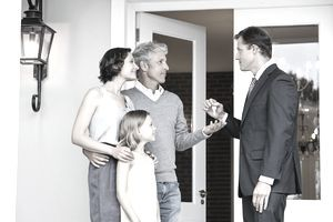 Do You Need to Work With a Real Estate Agent?