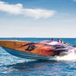 Speedboat Xperience