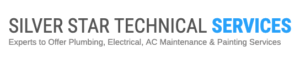 Silver Star Technical Services LLC