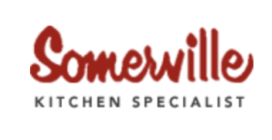 Somerville (Siam) Limited