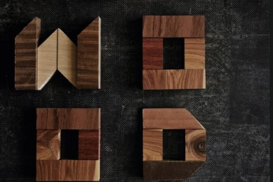 The Peak Expert: 7 Types of Wood Best for Homes 29