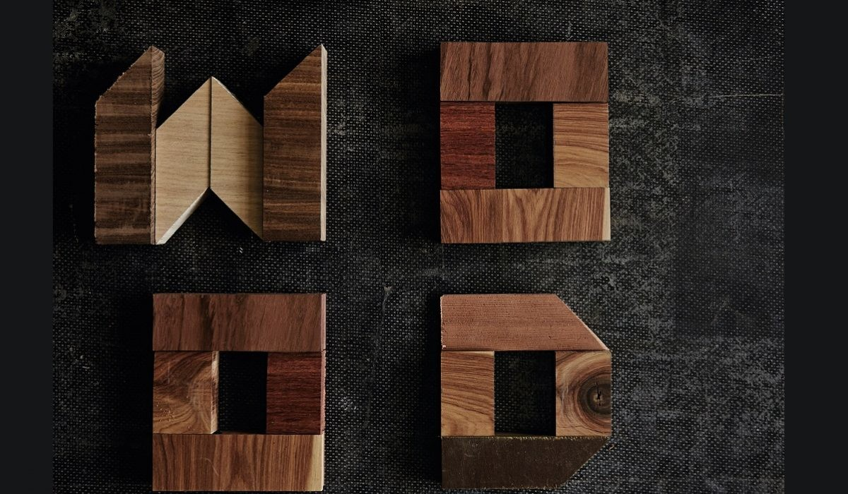 The Peak Expert: 7 Types of Wood Best for Homes