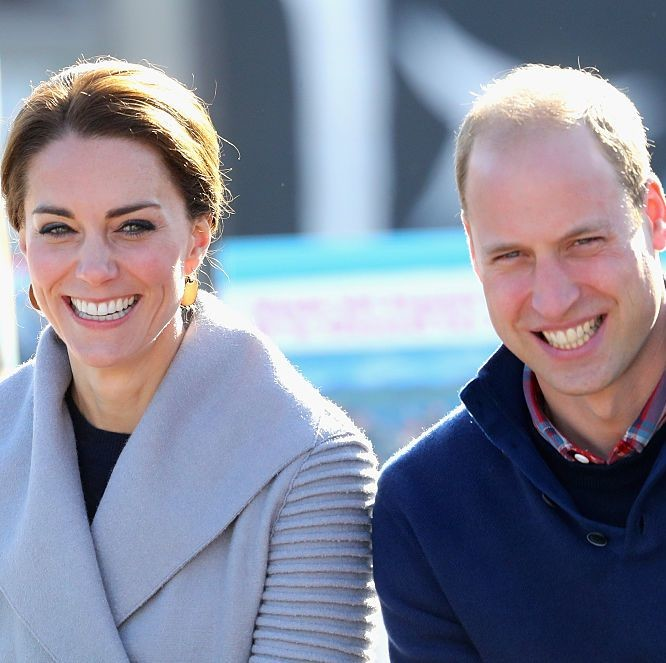 A Cottage Near Prince William and Kate Middleton's Norfolk House Is Available to Rent