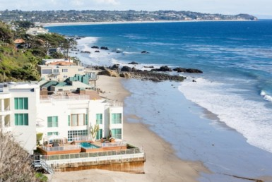 America's richest people buy homes in 'power markets' — here are the 17 most expensive and exclusive places 21