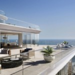 Luxury Penthouse for sale in Palm Jumeirah 5