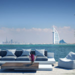 3 bedroom Luxury Penthouse for sale in The Palm Jumeirah 4