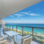 Luxurious Apartment in Bal Harbour 4