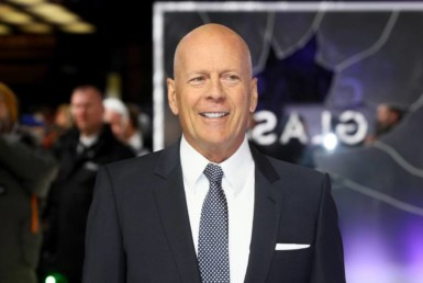 Bruce Willis Asks $12.95 Million for New York Country Retreat 39