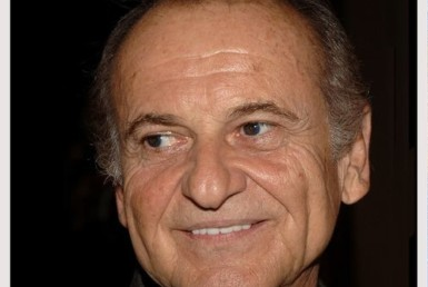 Actor Joe Pesci's $6.5 Million Jersey Shore Mansion is For Sale 31