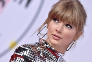 Rhode Island mansion near Taylor Swift's home sells for $17.6 million 22