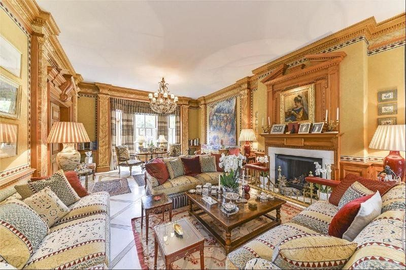 Top 10 Most Expensive London Homes 6