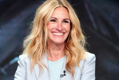 Julia Roberts is renting out her Malibu home 26