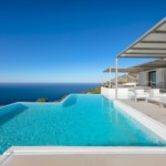 Luxurious Home With Panoramic Views For Sale In Ibiza 5