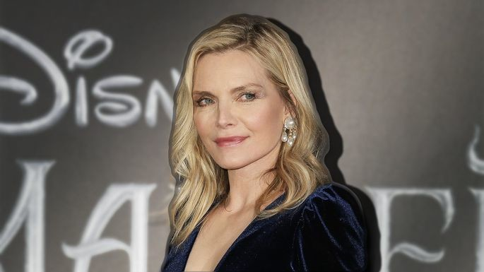 Michelle Pfeiffer Sells Her Silicon Valley Compound for $22M