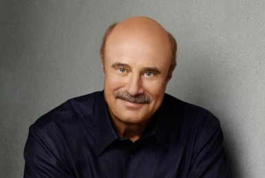 Dr. Phil Lists Bonkers Beverly Hills Mansion for $5.75M 17