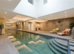 An amazing 7 Bed Luxury Mansion in Notting Hill, London 11